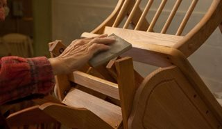 Furniture Manufacturing – Best Woods to Choose