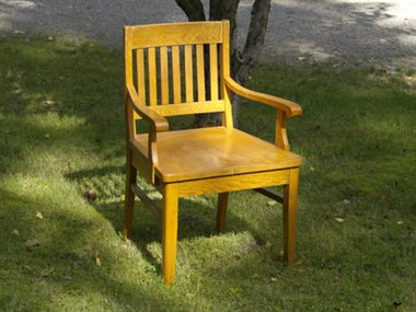 Hold On To Your Seats And Enjoy These Fun Chair Facts