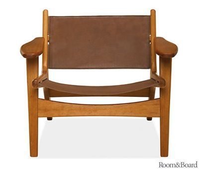 vermont wood furniture manufacturers, wood furniture manufacturers, furniture suppliers in usa, newport furniture parts, wooden chair parts, built by newport